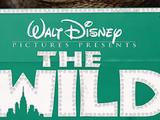 The Wild (2006 film)
