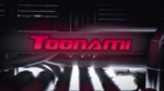 Toonami on-screen logo 20th Anniversary March 2017 6