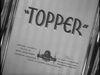Topper-title-still