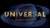 Universaljetsonsthemovie3