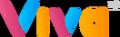 Viva TV (Peru)