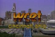 WCET1984