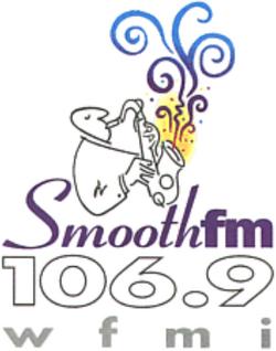 WFMI Brookfield 1996