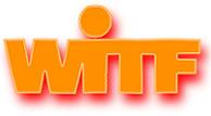 WITF 1999