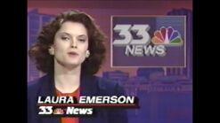 WKJG1990-Laura Emerson