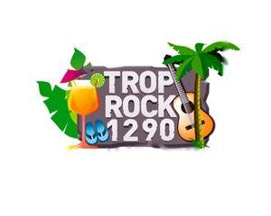 WPCF - Trop Rock 1290 - 2010s