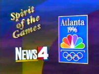 WRC-Olympics-1996