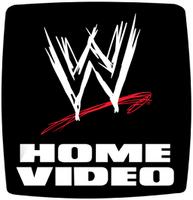 WWEHomeVideo