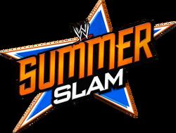 WWESummerslam