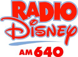 WWJZ Radio Disney 640