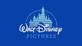 Walt Disney Pictures Pocahontas Closing