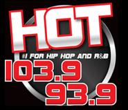 Whxt logo