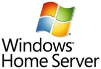 File:Windows home server logo.jpg