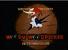 Woody woodpecker 1947