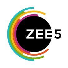 Zee5-