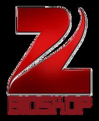 Zee Bioskop 2013