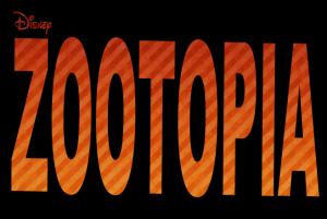 Zootopia-Logo-300x201