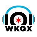 101 WKQX logo.jpg