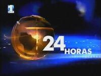 24 Horas 2000