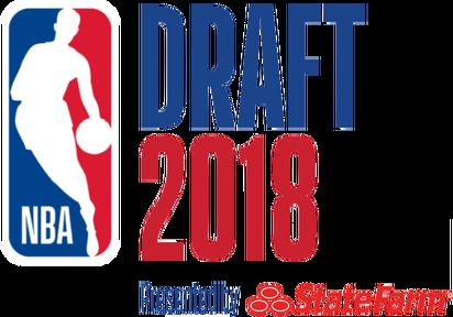 5244 nba draft-primary-2018