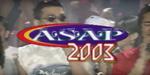 ASAPNY2003