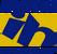 Agosin 2001