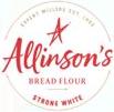 Allinson 2019