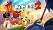 AngryBirds2August2017LoadingScreen