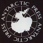 Antarctic1997