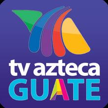 Azteca 35 2015