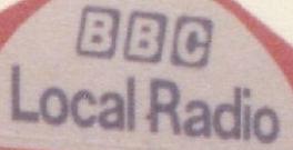 BBC Local Radio old