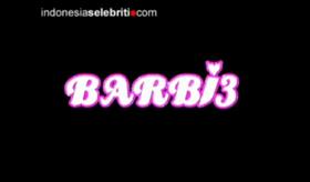 Barbi3 2008