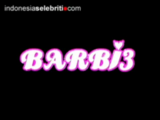 Barbi3