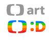 CT new Logos