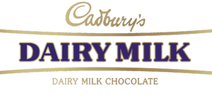 Cadbury1980