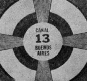 Canal13-1965