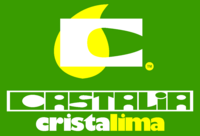 Castaliafirstlogo