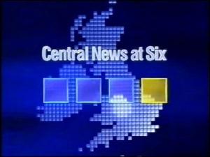 Central News 17