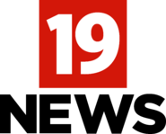 Channel-19-NEW-logo