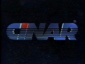 Cinar1993