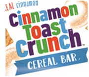 Cinnamon Toast Crunch Cereal Bar 2017-removebg-preview