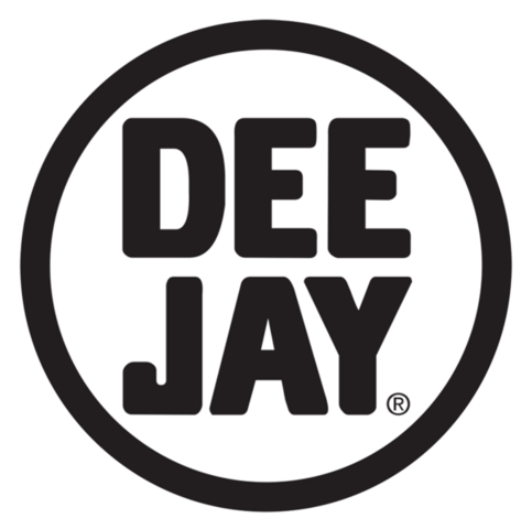 File:Deejay TV.png