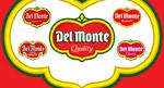 Del Monte montage