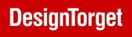Designtorget new logo