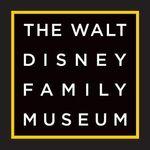 Disney-Museum-Logo-301x301