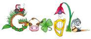 Doodle-4-google-2016-ireland-winner-5688214335520768-hp2x
