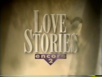 Encore Love Stories ID