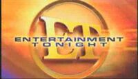 Entertainment Tonight 1999
