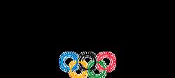 Eurosport Olympics Tokyo 2020