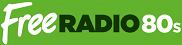 FREE RADIO 80s (2015)
